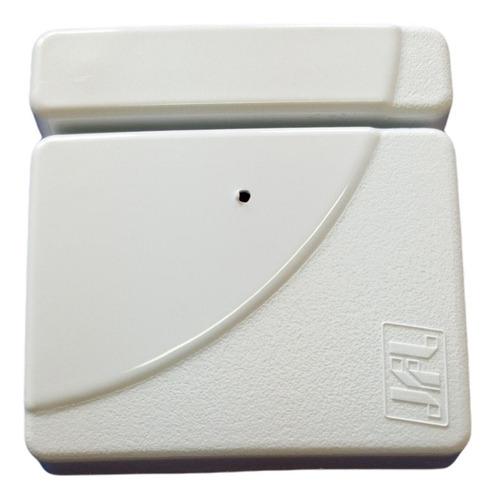 Sensor De Abertura Sem Fio JFL Sht-fit Design Ultra Fino