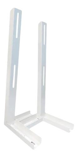 Suporte 60cm Ar Condicionado Split Evaporadora 30000 A 80000