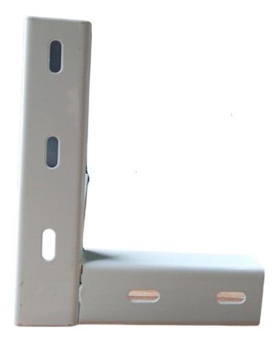 Suporte Para Split Condensadora 500mm até 24000 Btus