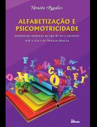 Alfabetização E Psicomotricidade