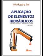 Aplicação De Elementos Hidráulicos - Eng Mecânica Maquinas H