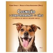 Cognição e Comportamento de Cães