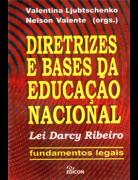 Diretrizes e Bases da Educação Nacional