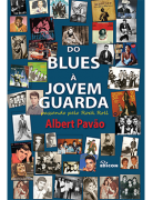 Do Blues à Jovem Guarda