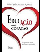 Educação com o coração