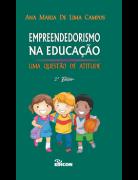 Empreendedorismo na educação: uma questão de atitudes