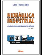 Hidráulica Industrial Projetos E Dimensionamento De Circuito