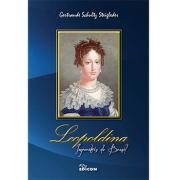 Leopoldina Imperatriz do Brasil