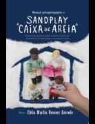Manual Psicopedagógico De Sandplay Caixa De Areia