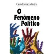 O Fenômeno político
