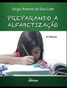 Preparando a alfabetização