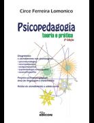 Psicopedagogia: Teoria e prática