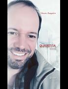 Quarenta Sonetos Capa Dura