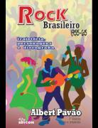 Rock Brasileiro 1955-65
