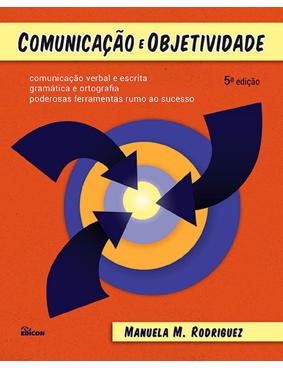 Comunicação e Objetividade