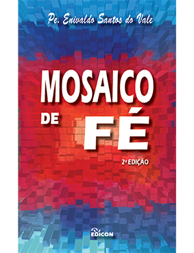 Mosaico de fé