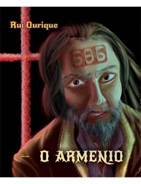 O Armênio