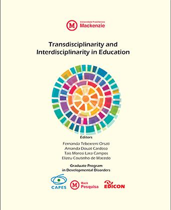Transdisciplinarity and Interdisciplinarity in Education 2021