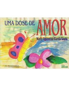 Uma Dose de Amor