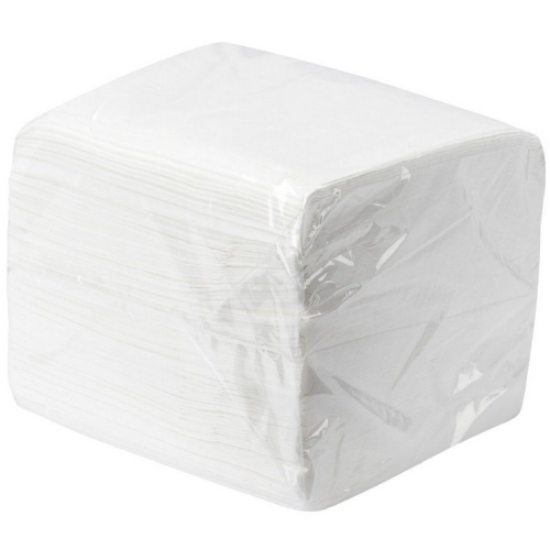 Papel Higienico Cai Cai 10X20Cm Notavel