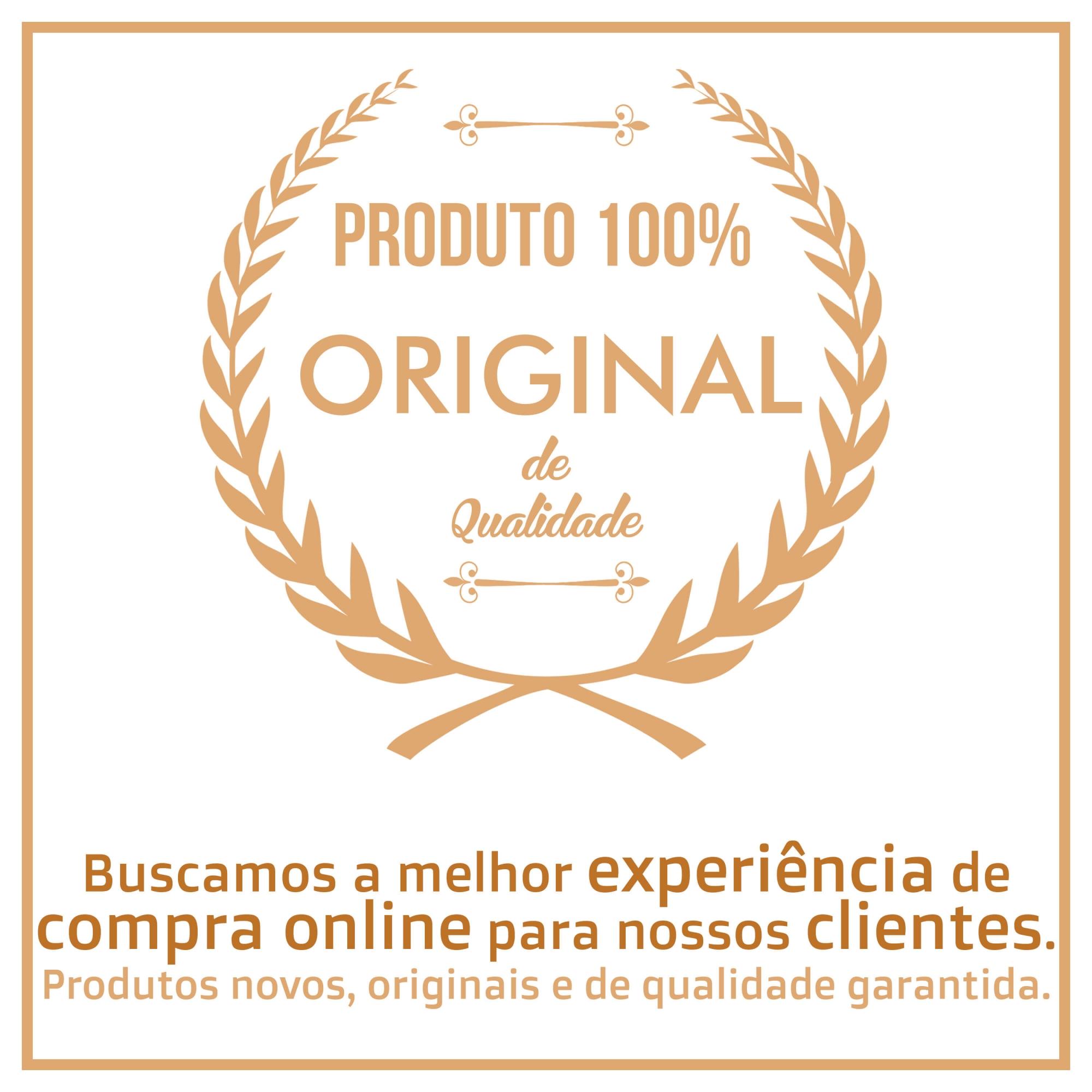 MOCHILA ESPORTIVA MENGÃO XERYUS REF  9902