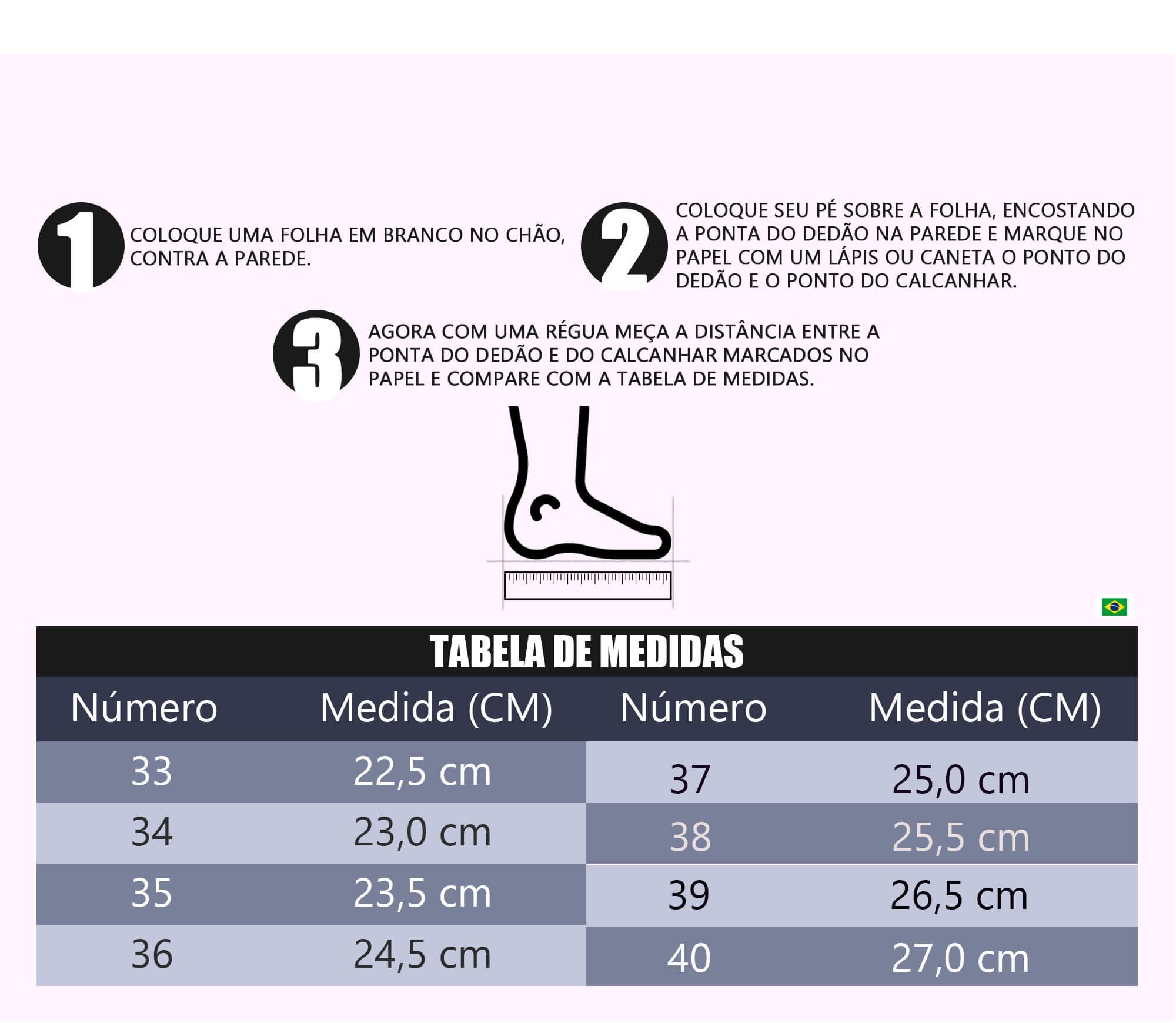 SANDÁLIA FEMININA VIZZANO ANABELA PELICA TRAMADO REF 6283200