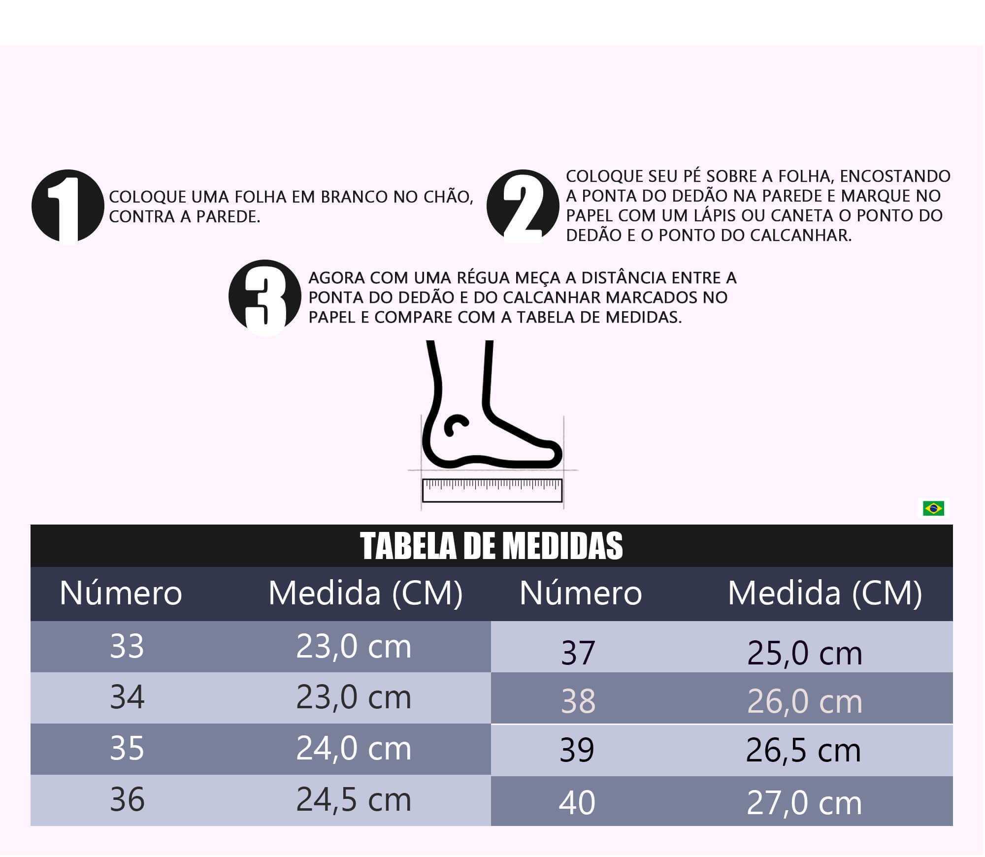 SANDÁLIA RASTEIRA FEMININA PEDRARIA TIRA TRANÇADA VIZZANO