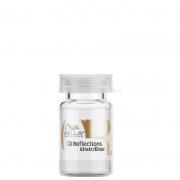 Ampola Individual Oil Reflections Elixir Wella