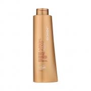 Shampoo K Pak Color Therapy 1L Joico