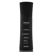 Shampoo Realce da Cor Preto Expertise 250ml Amend