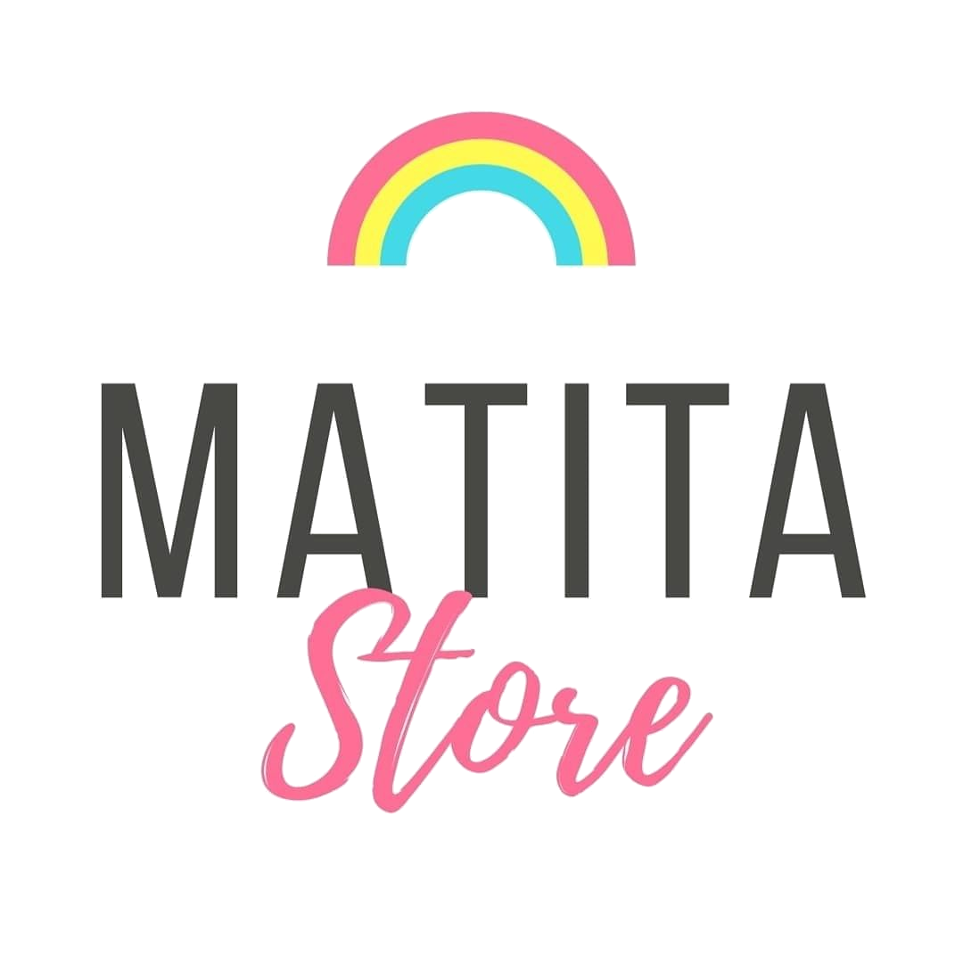 Matita Store Papelaria