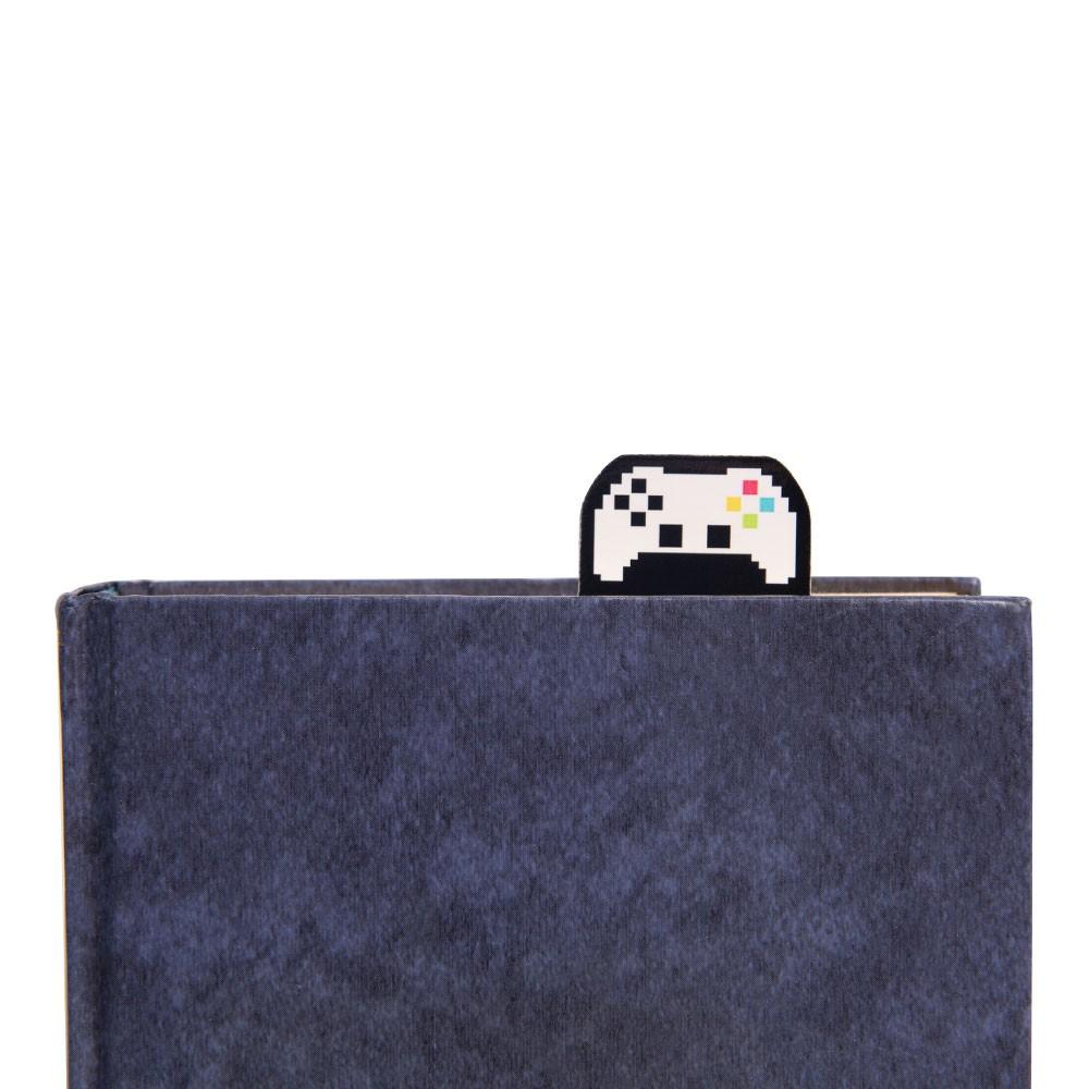 Mega Marcador Magnético - Game Geek