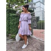 Dress Alicia