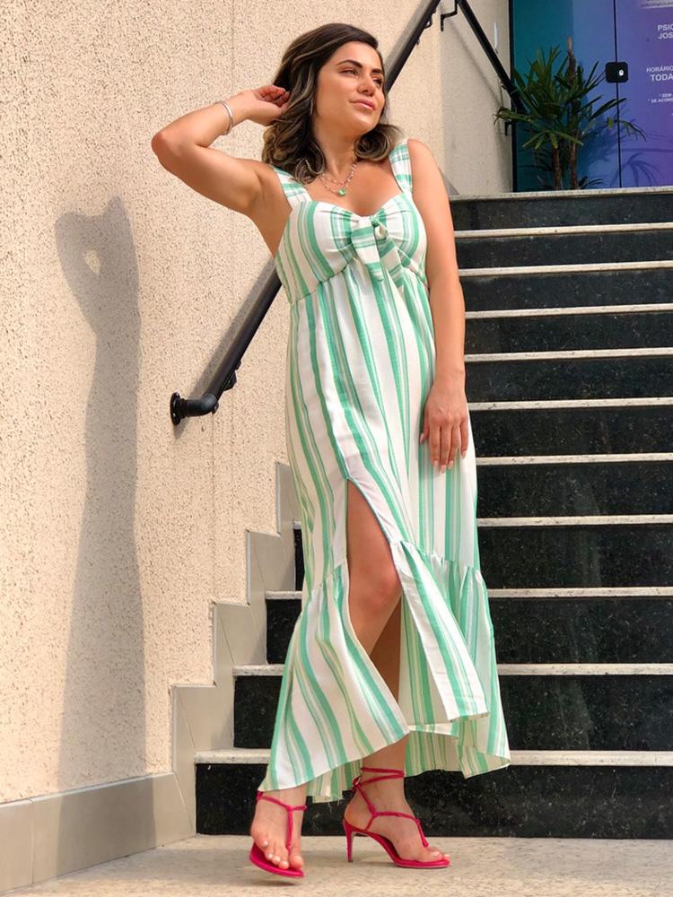 Vestido Julieta