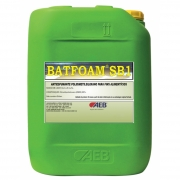 Antiespumante Baftoam SB1 - AEB