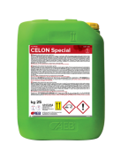 CELON SPECIAL 5KG