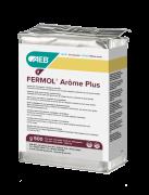 LEVEDURA AEB FERMOL ARÔME PLUS - 500GR