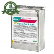 LEVEDURA FERMOALE AY-4 - 500GR