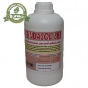 SPINDASOL SB1 FRASCO 1KG