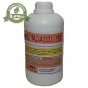 SPINDASOL SB2 FRASCO 1KG