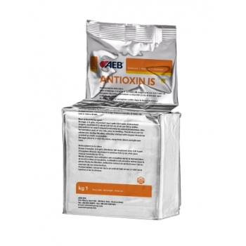 AEB ANTIOXIN IS - PCT 1KG