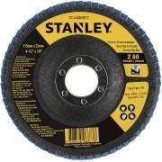 """Disco Flap 4.1/2"""" z80 Stanley Sta4080fz"""