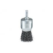 escova de aço Makita tipo pincel 12mm d-40004 En1083-2