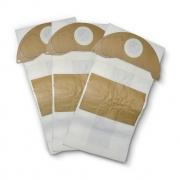 Filtro de papel c/3 para aspirador Nt20/1 A2104/k