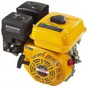 Motor a gasolina 7hp 4T Linfan CSM 212cc 40135007