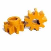 Pinhão de betoneira Csm 10dts 30203523