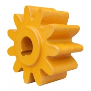 Pinhão de betoneira Csm 11dts Cs400/Rental 30011827
