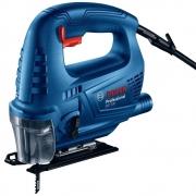 Serra tico tico 500w 220v GST700 Bosch 06012a70e0