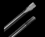 Talhadeira SDS Max 400mm