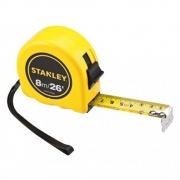 Trena 3mt x 13mm Stanley